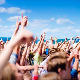 Festiwal muzyczny