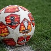 UEFA 2019