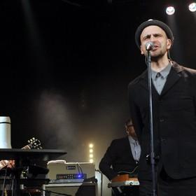 Foto: MIECZYSLAW WLODARSKI/REPORTER/ East News