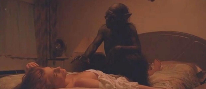 Florence Welch zaatakowana przez demona w nowym klipie