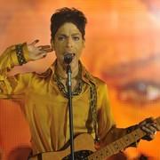 Foo Fighters, czy Earth Wind & Fire oddali hołd Prince'owi podczas specjalnego koncertu [WIDEO]