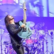 """Foo Fighters udostępnił nowy utwór """"Soldier"""""""