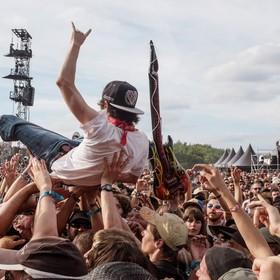 Francja: Katolicka organizacja oskarża festiwal Hellfest o promowanie satanizmu i postaw antychrześcijańskich