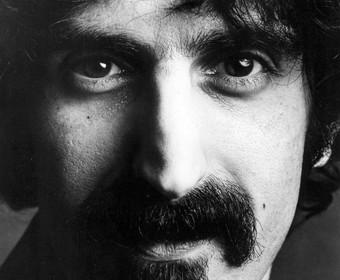 Frank Zappa kolejnym artystą przywróconym do życia jako hologram