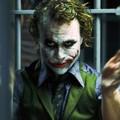 Heath Ledger mógł żyć?