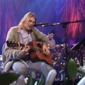 MTV Unplugged Nirvany