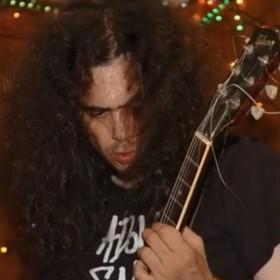 Gitarzysta Anal Cunt zmarł w tragicznych okolicznościach