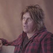 Gitarzysta Stone Temple Pilots oskarżony o przemoc domową