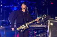 Gitarzysta System of a Down: Charles Manson był geniuszem