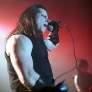 Glenn Danzig o reaktywacji Misfits