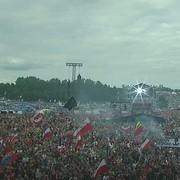 """""""Godzina W"""" na Pol'And'Rock Festival 2018. Festiwalowicze uczczą 74. rocznicę powstania warszawskiego"""