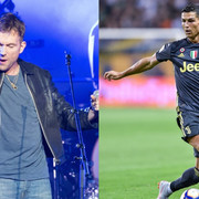 """Gorillaz, Crystal Fighters i Death Cab For Cutie na soundtracku gry """"FIFA 19"""""""