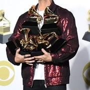 Nagrody Grammy