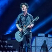 """Green Day ma """"makiaweliczny katalog"""" niepublikowanego materiału"""