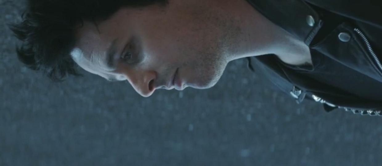 """Green Day """"wciąż oddycha"""" w nowym klipie"""