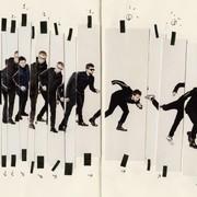 alt. okładka albumu 1.577 Myslovitz