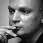 Grzegorz Ciechowski urodził się 60 lat temu