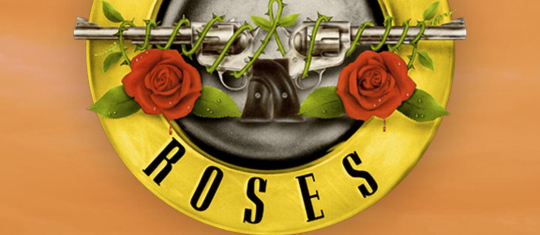 Guns N' Roses headlinerem Coachelli 2016