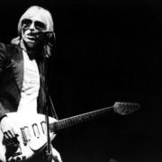 Gwiazdy muzyki wspominają Toma Petty'ego