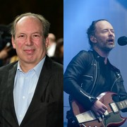 """Hans Zimmer połączył siły z Radiohead. Posłuchaj utworu """"(Ocean) Bloom"""""""