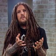 """""""Head"""" z Korna o wypowiedzi Davida Silverii"""