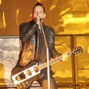 I co z tym nowym Volbeatem?