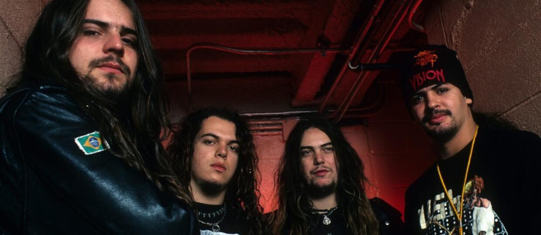 """Igor Cavalera: """"Roots"""" Sepultury dobrze zniósł próbę czasu"""