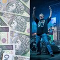 """Ile polscy muzycy zarabiają na koncertach? """"Rzeczpospolita"""" ujawniła zarobki artystów"""