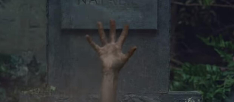 """Imagine Dragons opublikował teledysk do """"Natural"""" w klimacie horroru"""