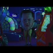 Imagine Dragons pokazał klip do Zero