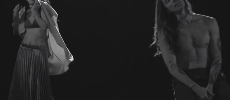 """Incubus pokazał nastrojowy klip do """"Loneliest"""""""