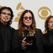 Iommi: Na ostatnim koncercie Black Sabbath graliśmy tylko te utwory, które Ozzy był w stanie zaśpiewać