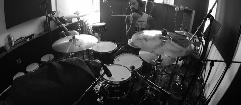 Jak Blink-182 pracuje nad 7. studyjnym albumem?