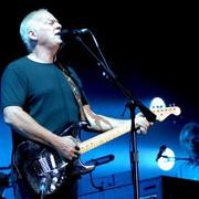 "Jak powstawał utwór ""Comfortably Numb"" Pink Floyd?"