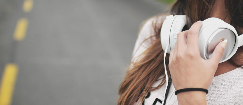 Jakich artystów najczęściej słuchali użytkownicy Spotify w 2017? [RANKING]