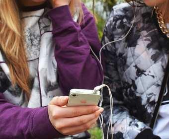 Jakich polskich artystów najczęściej słuchali użytkownicy Spotify poza granicami kraju? [RANKING]