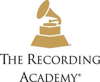 Jakie piosenki dołączyły do Grammy Hall Of Fame 2018? Do elitarnego grona wejdą też rockowe utwory