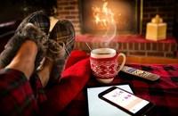 Jakie świąteczne utwory lubią Polacy według Spotify?