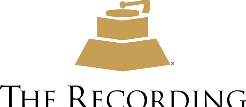 Jakie utwory dołączyły do Grammy Hall Of Fame?