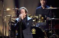 Jakie zespoły powinny trafić do Rock and Roll Hall of Fame według Pearl Jam?