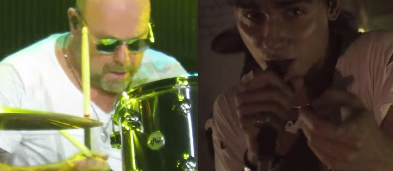 Jason Bonham: Hype na Gretę Van Fleet może zniszczyć ten zespół