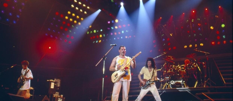 """Jesteś fanem Queen? Możesz zagrać w filmie """"Bohemian Rhapsody"""""""