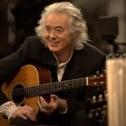 """Jimmy Page zaprzecza, by """"Stairway To Heaven"""" był plagiatem"""