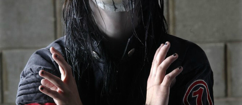 Joey Jordison założył supergrupę Sinsaenum