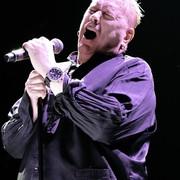 John Lydon zarzucał Nirvanie, że kopiowała Sex Pistols