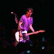Johnny Depp zagrał na koncercie ze Stone Temple Pilots