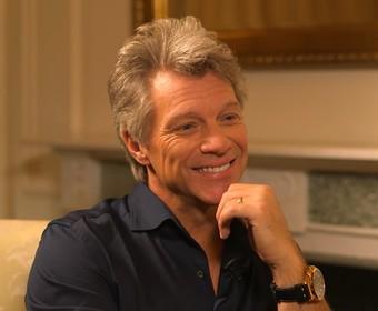 Jon Bon Jovi sprzedaje dom