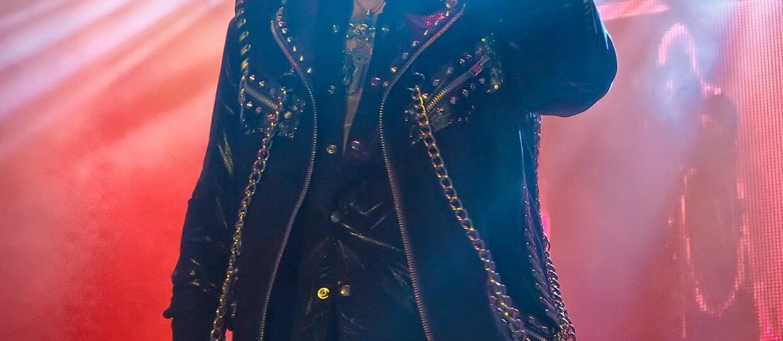 Judas Priest chce wejść do studia w 2016 roku