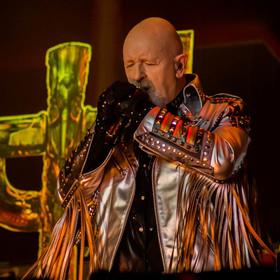 Judas Priest ostrzega fanów przed oszustami
