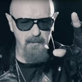 """Judas Priest zaprezentował teledysk do """"Spectre"""" z albumu """"Firepower"""""""